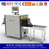 /product-detail/x-ray-baggage-scanner-manufaturer-60125073829.html