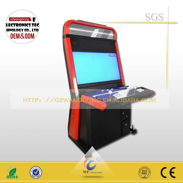 So cool Chinese Kids Games jamma 645 In <strong>1</strong> Pandora's Box 4 Video Games for sale