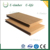 New Style Garden WPC plastic base for decking