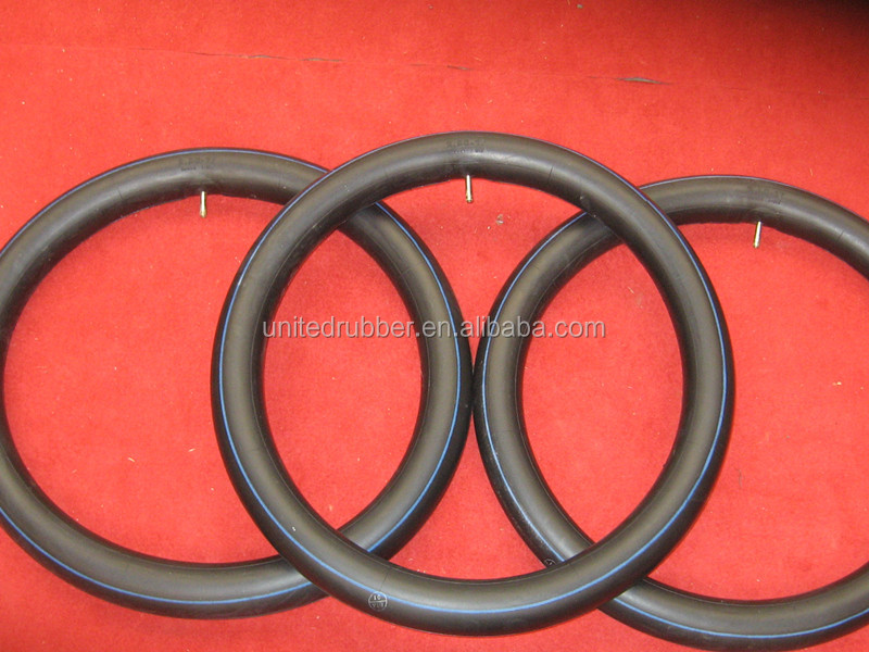 China motorcycle tire inner tube 300-10