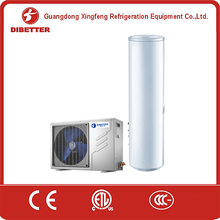 best air conditioning units of air to water heat pump,air source heat pump