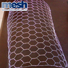 /product-detail/anping-galvanized-hexagonal-wire-mesh-60287823480.html