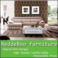 comfort room style and design sofa