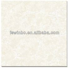 china foshan 60x60 80x80cm light weight ceramic roof tiles supplier