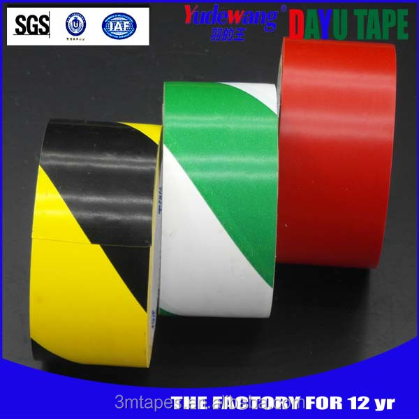 China supplier best quality free sample caution tape