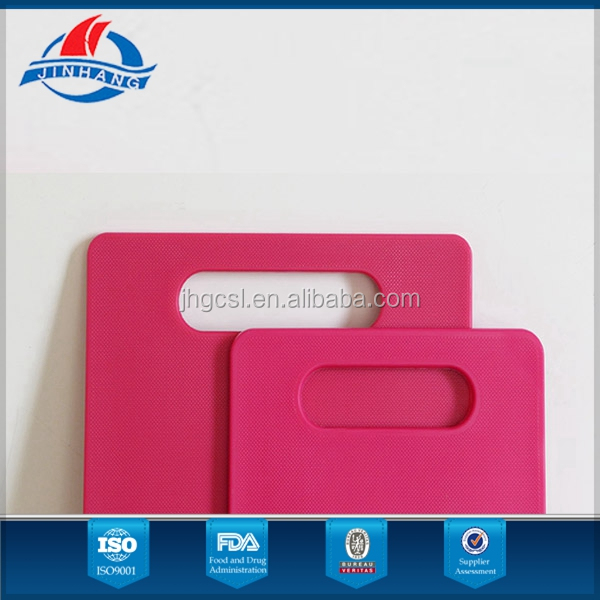 cheese chopping board specification with full specification and high quality , guaranteed credit--Jinhang Plastic