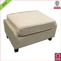 2014 Latest Hot Sale Chinese Style Sofa for home furniture