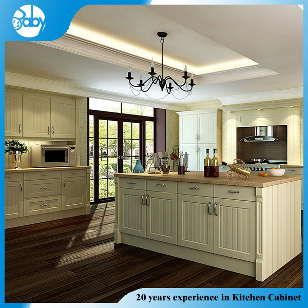 8 inch kitchen cabinet 8 inch kitchen cabinet suppliers and manufacturers at alibaba com 8 inch kitchen cabinet 8 inch kitchen cabinet suppliers and      rh   alibaba com