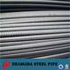 Construction,Highway,Home Industrial Application Steel Deformed Bars