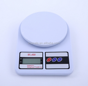 The Cheap promotion Food Kitchen baking scale