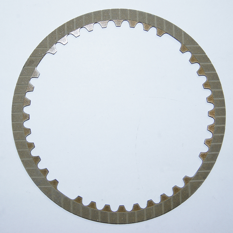 Good price clutch plate of bike