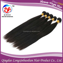 Wedding hairstyles Professional Supply Long Lasting Virgin Human Hair Cuticle Remy Raw Unprocessed Virgin Cambodian Hair