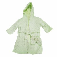 Wholesale Top Quality Comfortable Baby Clothes