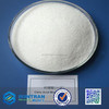 /product-detail/suitable-for-alcohol-citric-acid-brewing-and-other-industries-with-liquidation-60592326135.html