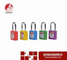 good safety lockout padlock china lock picks
