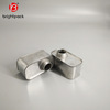 /product-detail/square-metal-cans-food-grade-olive-oil-cans-1-liter-tin-can-metal-tin-packaging-box-60731323766.html