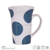 14OZ new bone 99 cents store mug