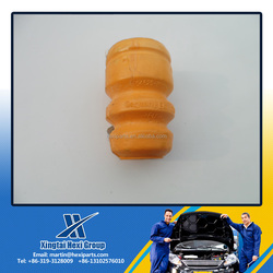 Korean Cars Front Axle Rubber Buffer/Rubber Dust Cover For Suspension OEM 54626-26000