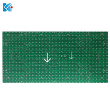 shenzhen custom electronic pcb design and assembly service
