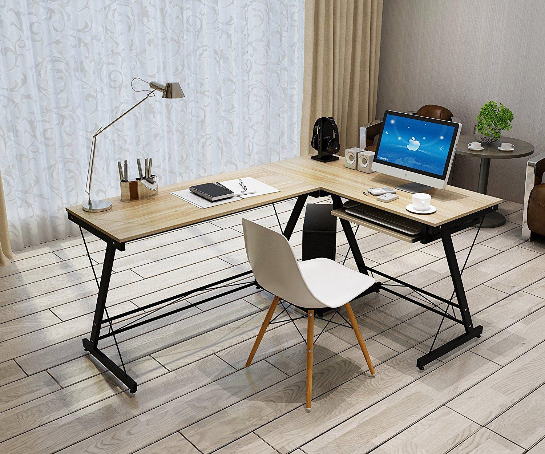 Mesas para computadoras fotos 43