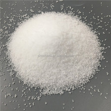Detergent grade caustic soda peal and flakes prices