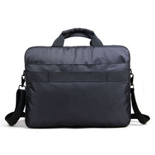 2014 notedbook computer briefcase for men