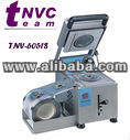 Cup Sealer, Cup Sealing Machine, Compact Container Sealer (TNV-6051S) Made in Taiwan