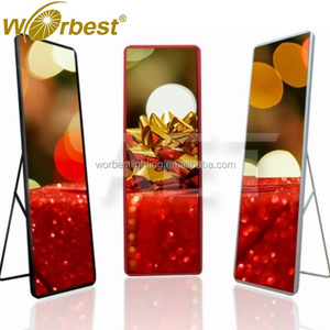 digital signage media player android digital signage advertising display for hotel room