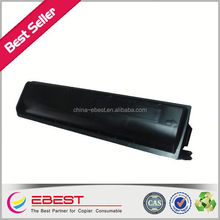 compatible for toshiba e-Studio 163 toners copier empty