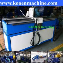 knife grinder sharpener machine