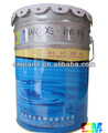 Liquid Coating State Anti-corrosion Acrylic Enamel Paint for Metal Surface Protection
