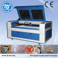 lazer cutting machines high speed cutting