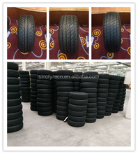 top quality cheap car tires from china cheap tires for sale 195/65r15
