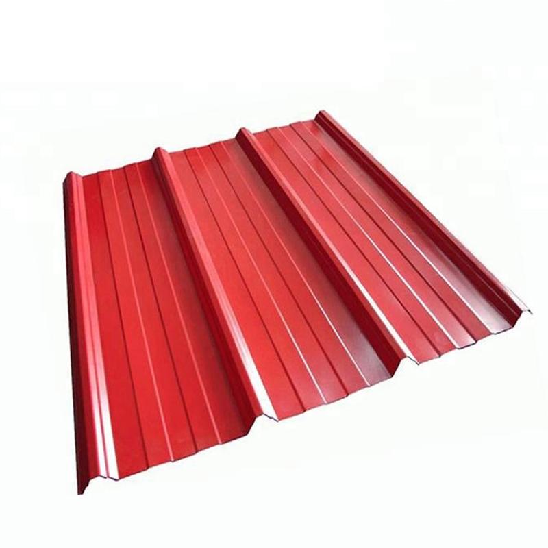 Galvanized Ppgi Steel Sheet Specification Design For Gi Sheet Roofing Shed Buy Ppgi Galvanized Steel Sheet Specification Galvanized Steel Sheet Product On Alibaba Com