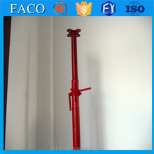 adjustable steel prop ! hydraulic props china manufacturer steel acro jack