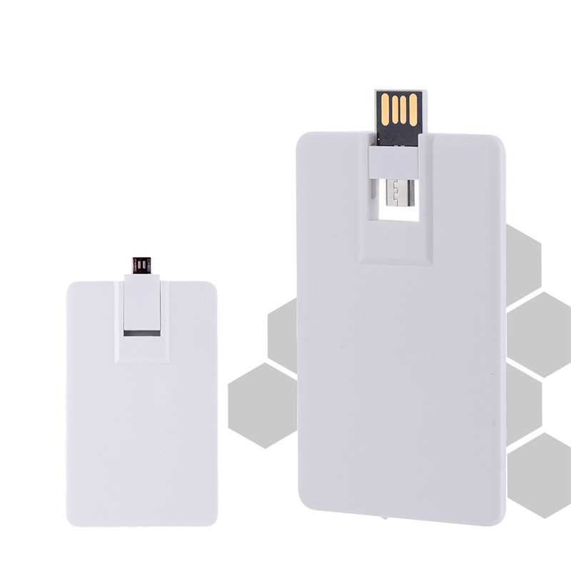 Easy accessibility card usb flash drive 3.0 interface type water proof ,Free sample
