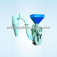 QIE High Efficiency Farm Corn Sheller Machine