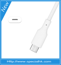For Laptop tablet mobile phone Type c cable Usb3.1 type-c data cable