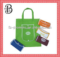 2013 New fashion tote bags for ladies, elegant tote bags for office ladies