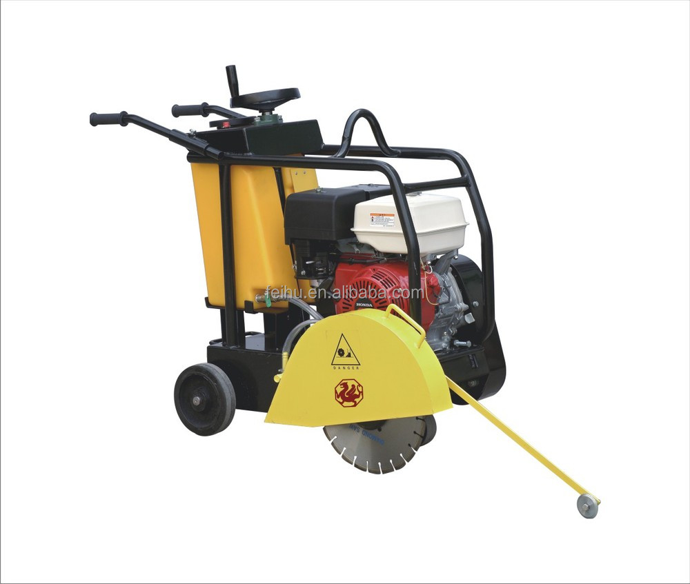 concrete cutter sawing Concrete cutting