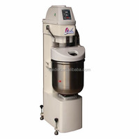Bakery Food Mixer Double Speeds Stand Mixer
