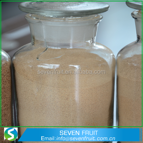 Extract Walnut Shell Powder with competitive price