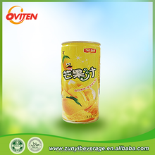 Buy wholesale direct from China natural nectar fruit juice