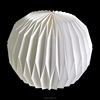 /product-detail/simple-style-origami-paper-lampshade-wholesale-60649482075.html