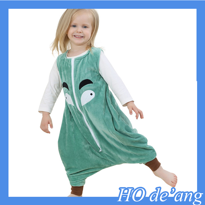 Baby Flannel Pajamas, Baby Flannel Pajamas Suppliers and ...
