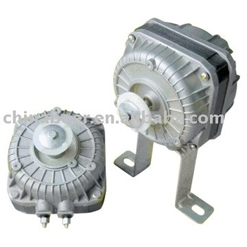 220v Fan Motor Refrigeration Spare Parts Buy Shaded