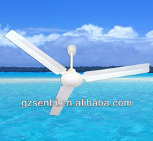 42'' 48'' 56'' 60'' ceiling fans company