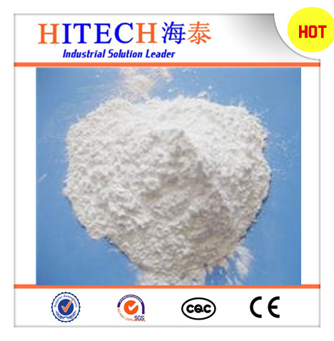 fireclay castable refractory