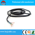 solarly cables solar pv cable solor wire cell tab wire solar cable dc solar cable tabbing wire solar cell solar cable 4mm