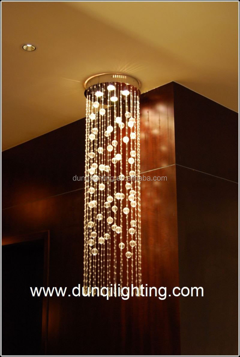 suppliers china acrylic chandelier prisms